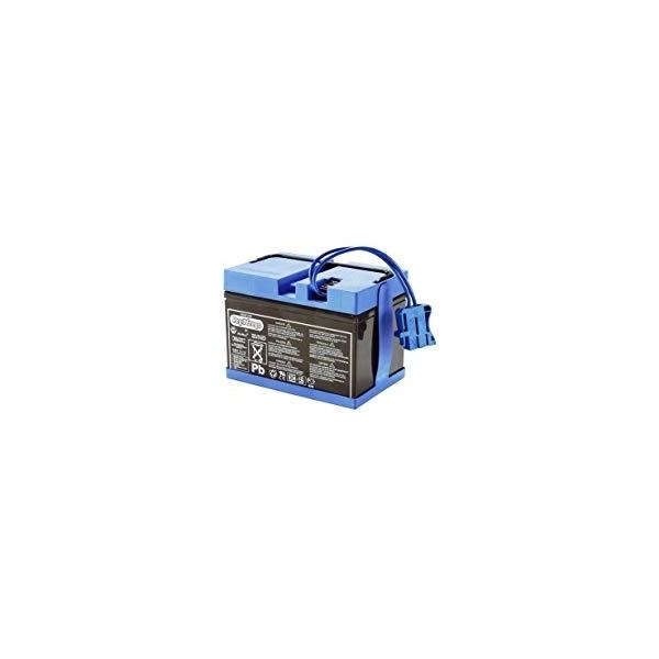 Peg Perego Batterie 12V12Ah John Deere Polaris Ranger