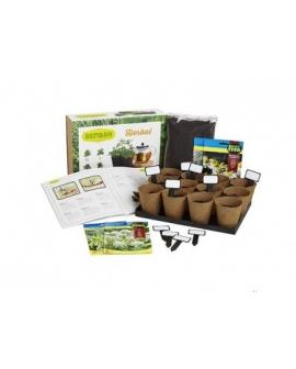 kit-jardin-urbain-Herbal-9094-Sembra-Agridiver
