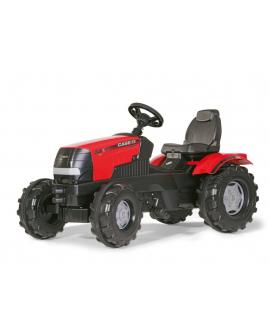 Tracteur-pedales-Case-Puma-CVX240-Rollyfarmtrac-601059-rollytoys-agridiver-rouge