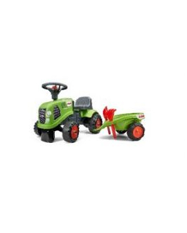 Tracteur-porteur-Baby-Claas-remorque-accessoires-212C-FALK-AGRIDIVER